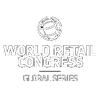 The World Retail Congress